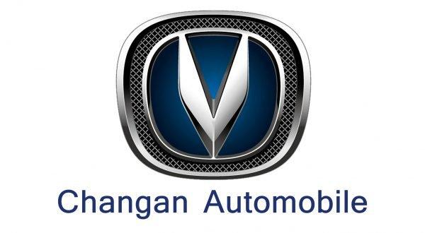 changan-automobile-logo