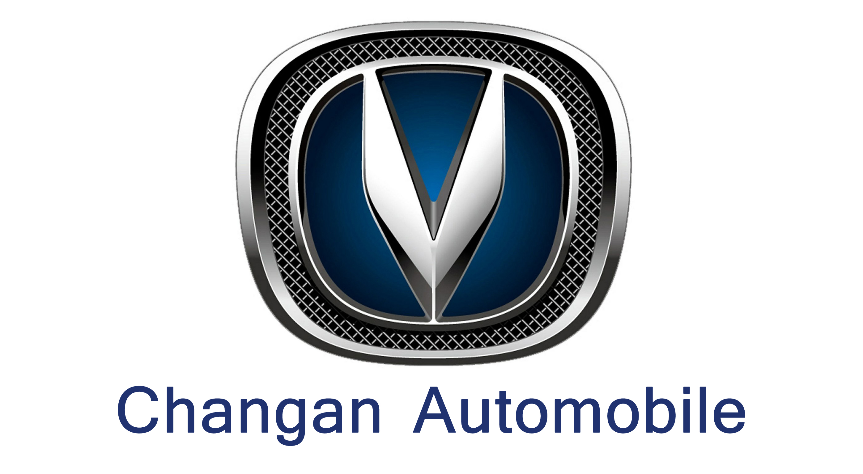 Logos Brands And Logotypes: List Of All Chinese Car Brands [Chinese Car Manufacturers]