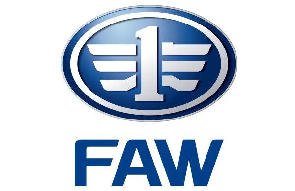 faw-automotive-logo