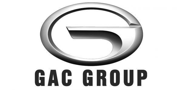 gac-group-logo