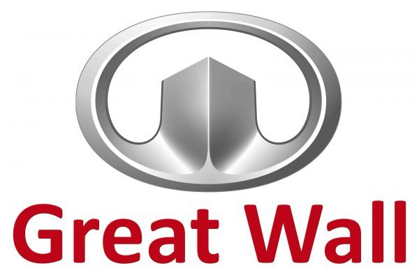 great-wall-motors-logo