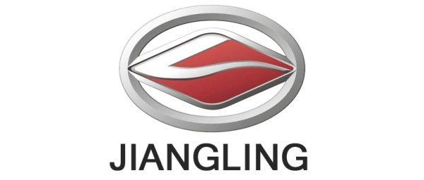 jiangling-logo