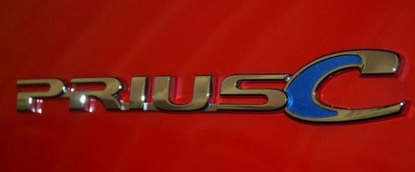 toyota-prius-logo