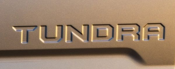toyota-tundra-logo