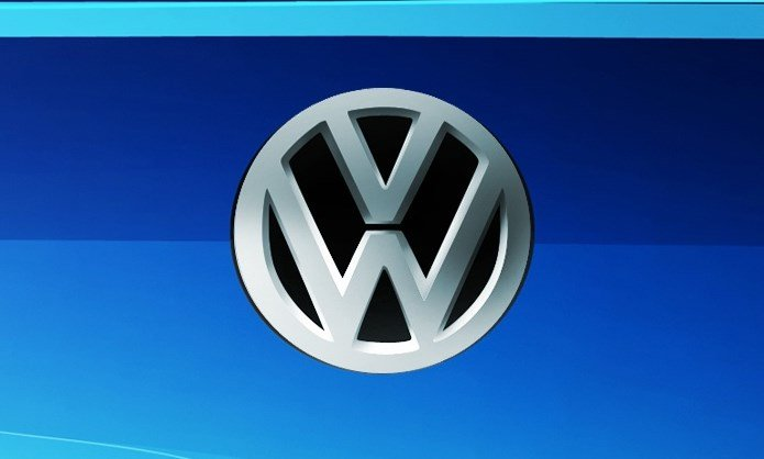 Volkswagen Logo Meaning And History Latest Models World Cars Brands