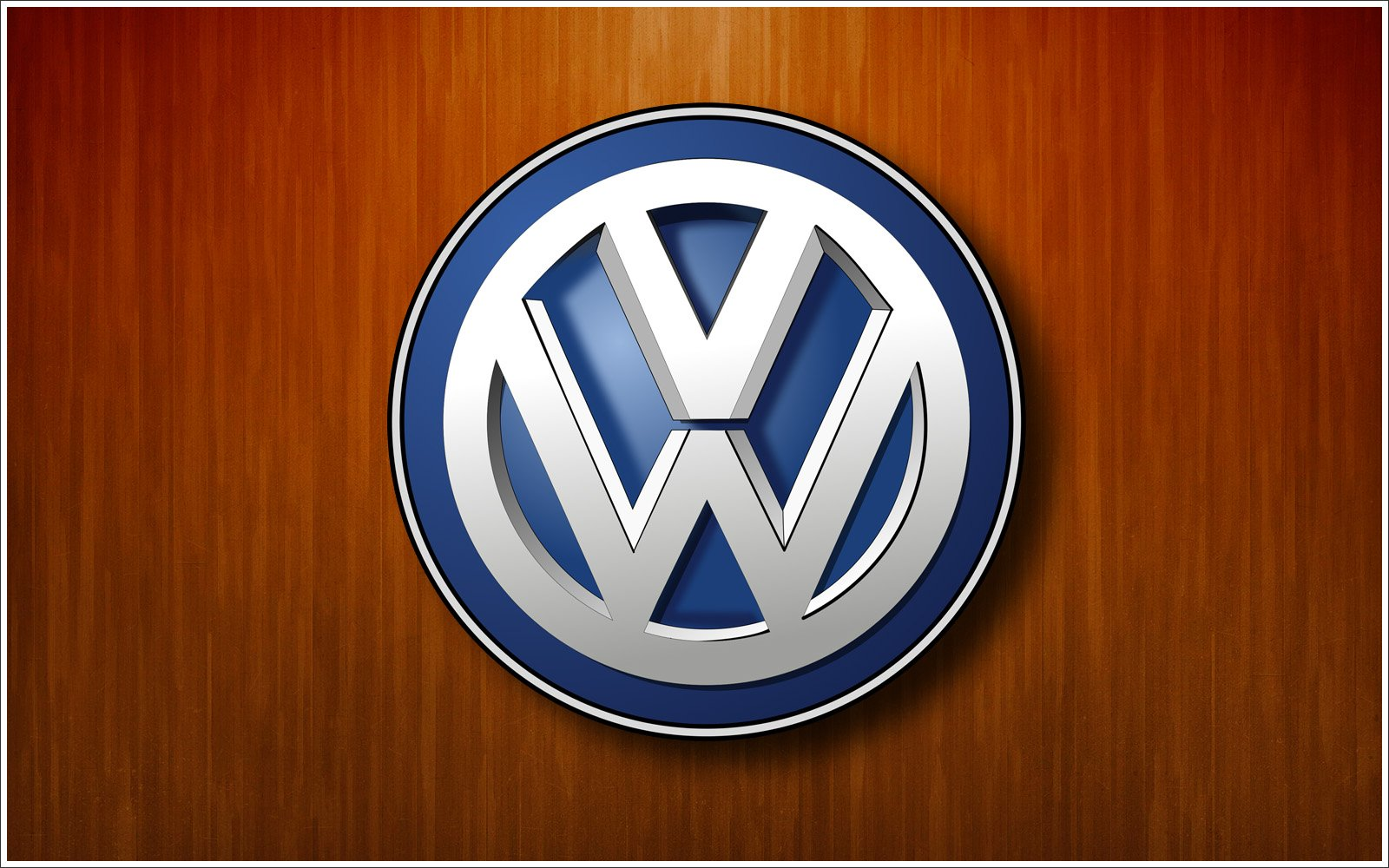 international case the road ahead for shanghai volkswagen essay