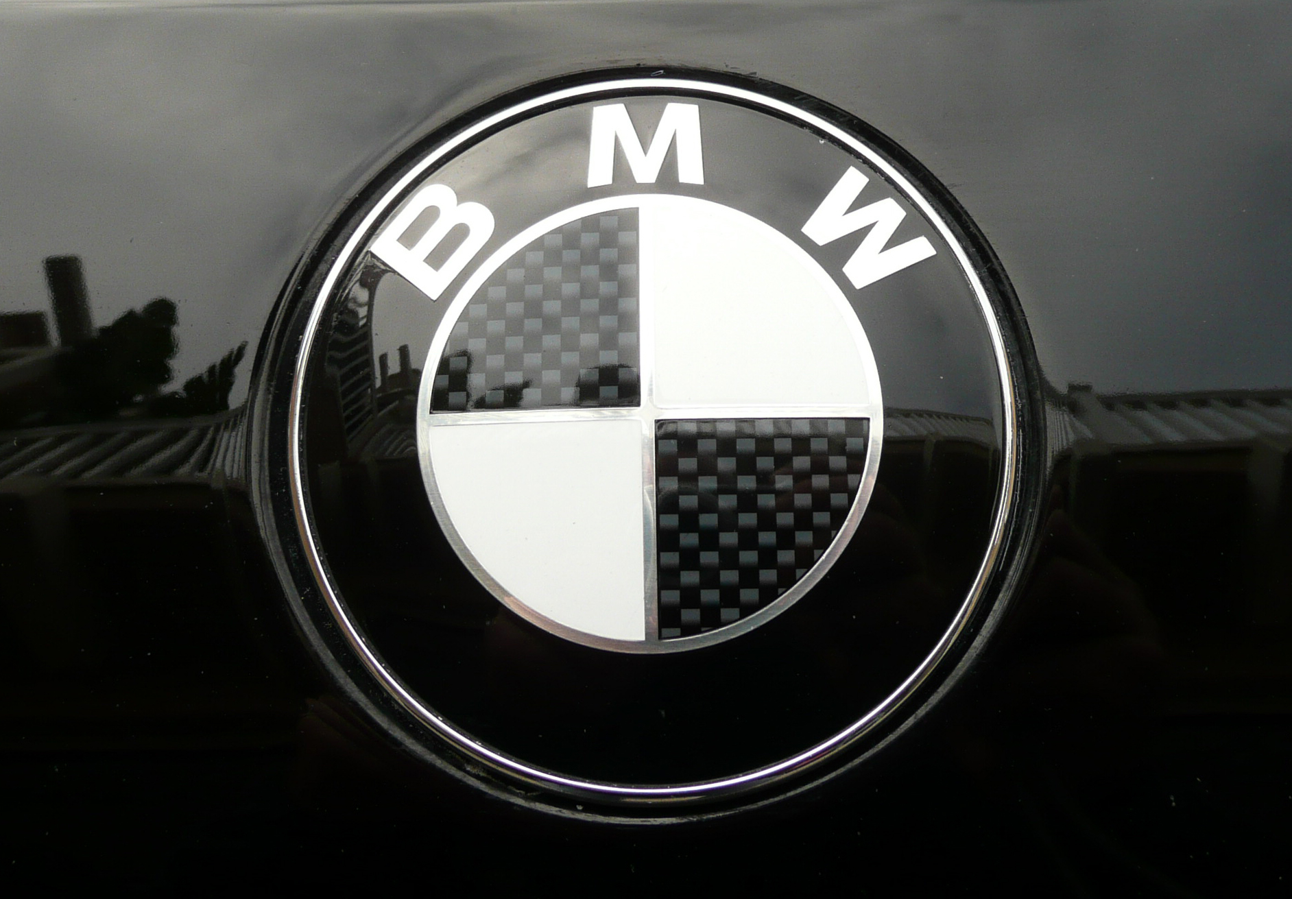 bmw motorcycle logo meaning and history symbol bmw - HD 1884×1311
