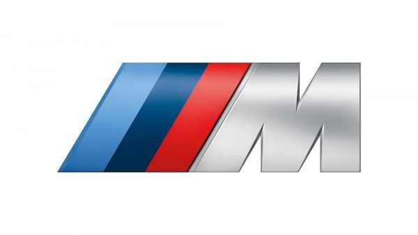 bmw racing logo