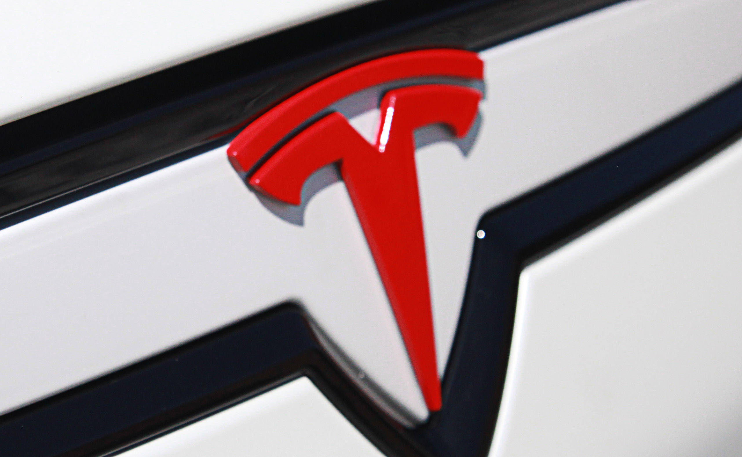 Tesla Logo Meaning And History Latest Models World Cars Brands