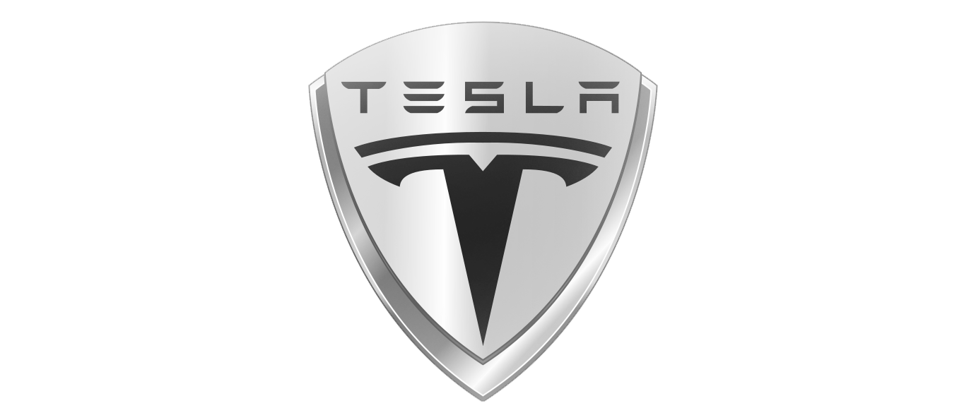Tesla Logo Meaning and History, latest models | World Cars Brands
