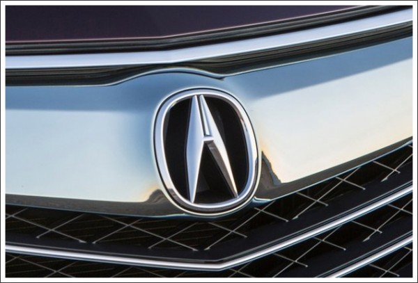 Acura-logo-description