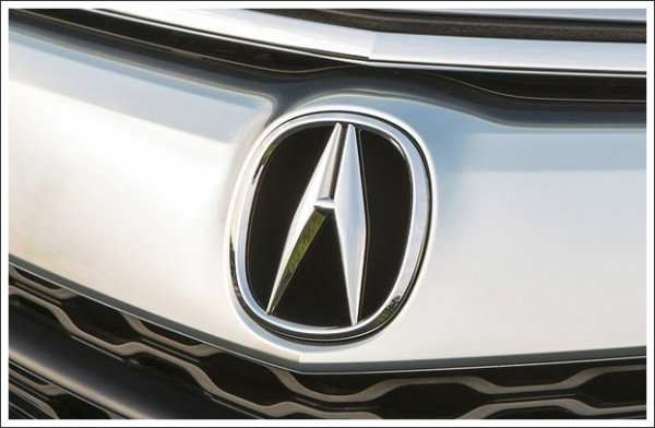 acura car symbol images