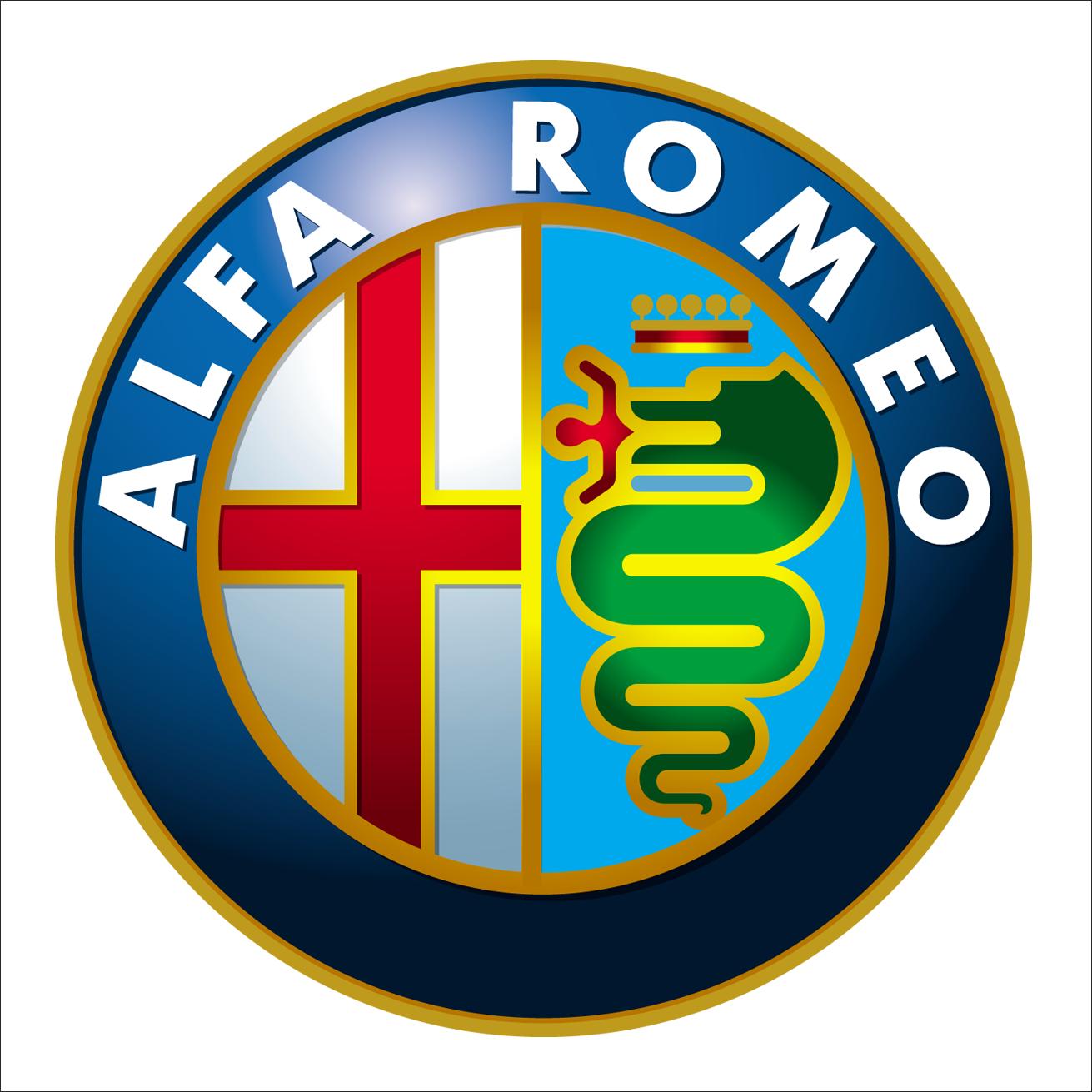 Maybach Symbol >> Alfa Romeo Logo Meaning and History, latest models | World Cars Brands