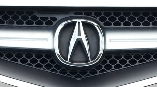 color-of-the-acura-logo
