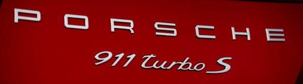 porsche-911-logo