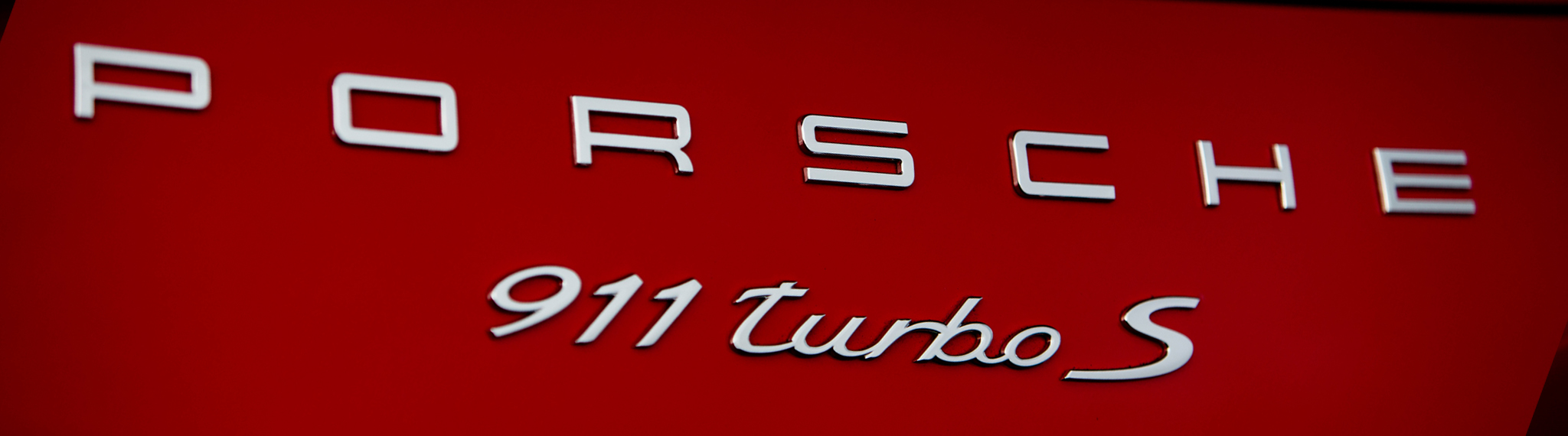 Porsche Logo Meaning And History Latest Models World Cars Brands