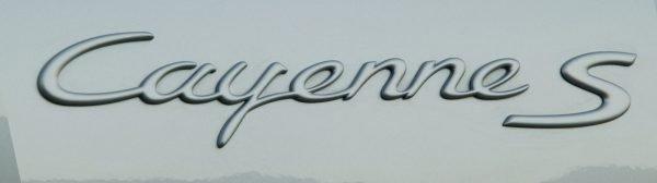 porsche-cayenne-logo