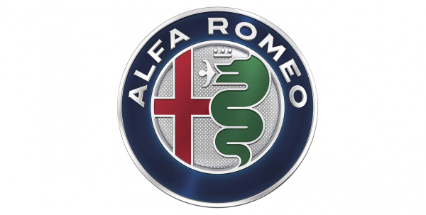 Alfa Romeo Logo Meaning and History, latest models | World Cars Brands