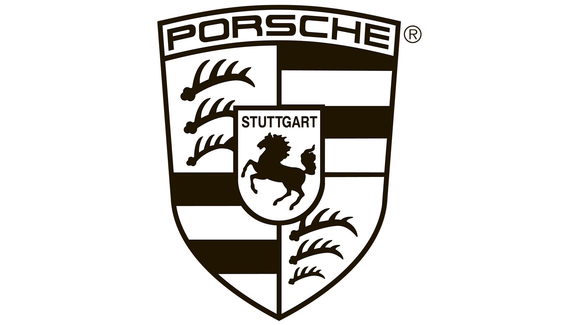 Official Facebook Page Www Porsche