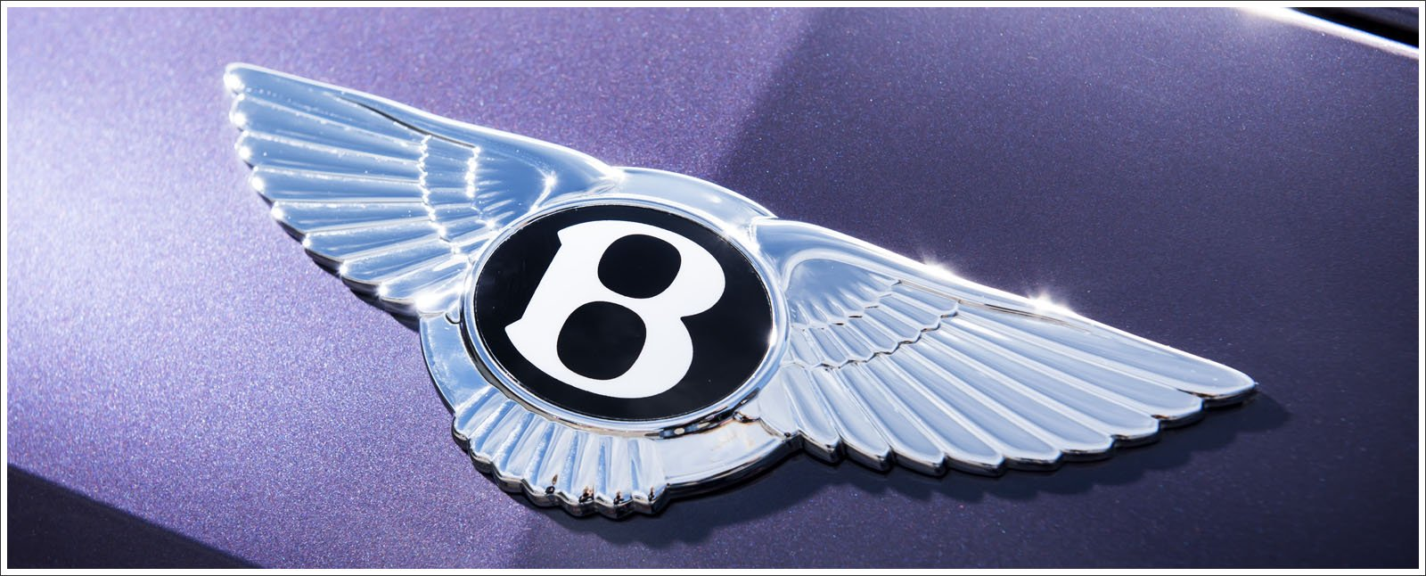 Bentley Logo Meaning And History Symbol Bentley World
