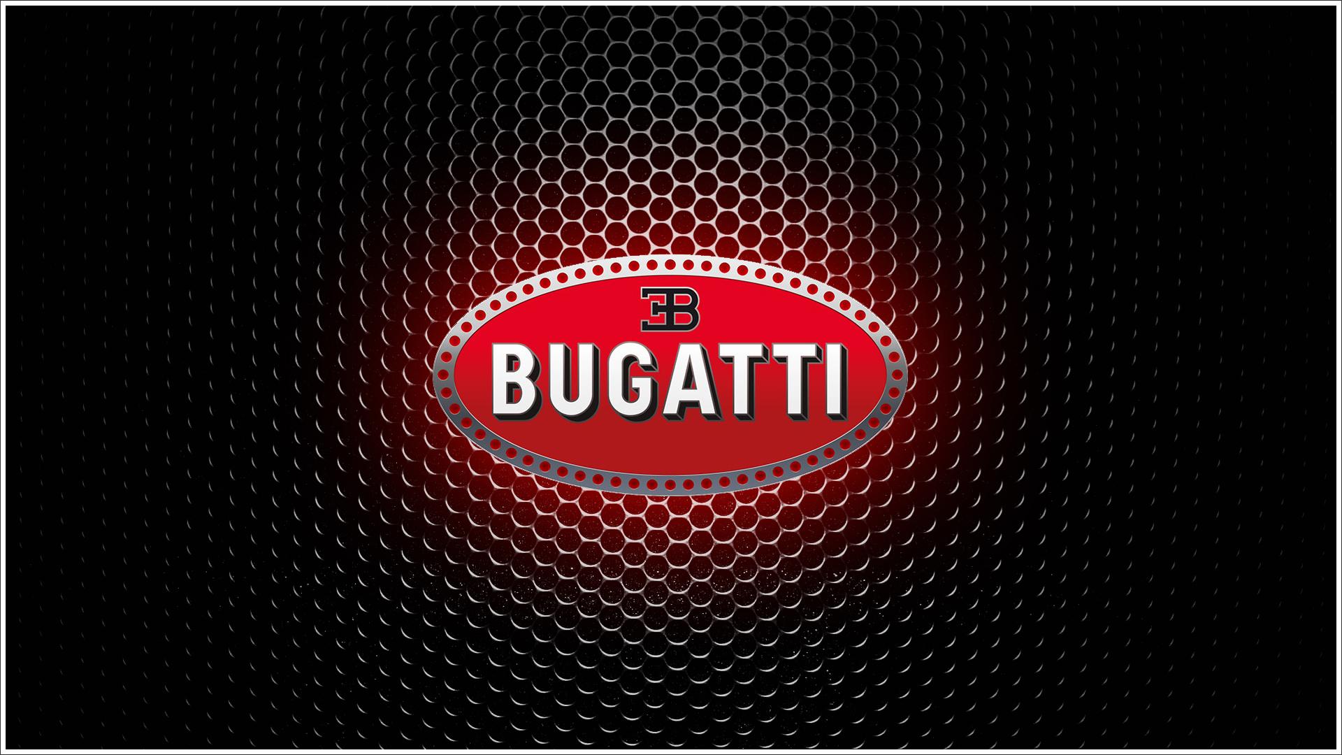 Image Result For Wallpaper Italian Sport Car Brands