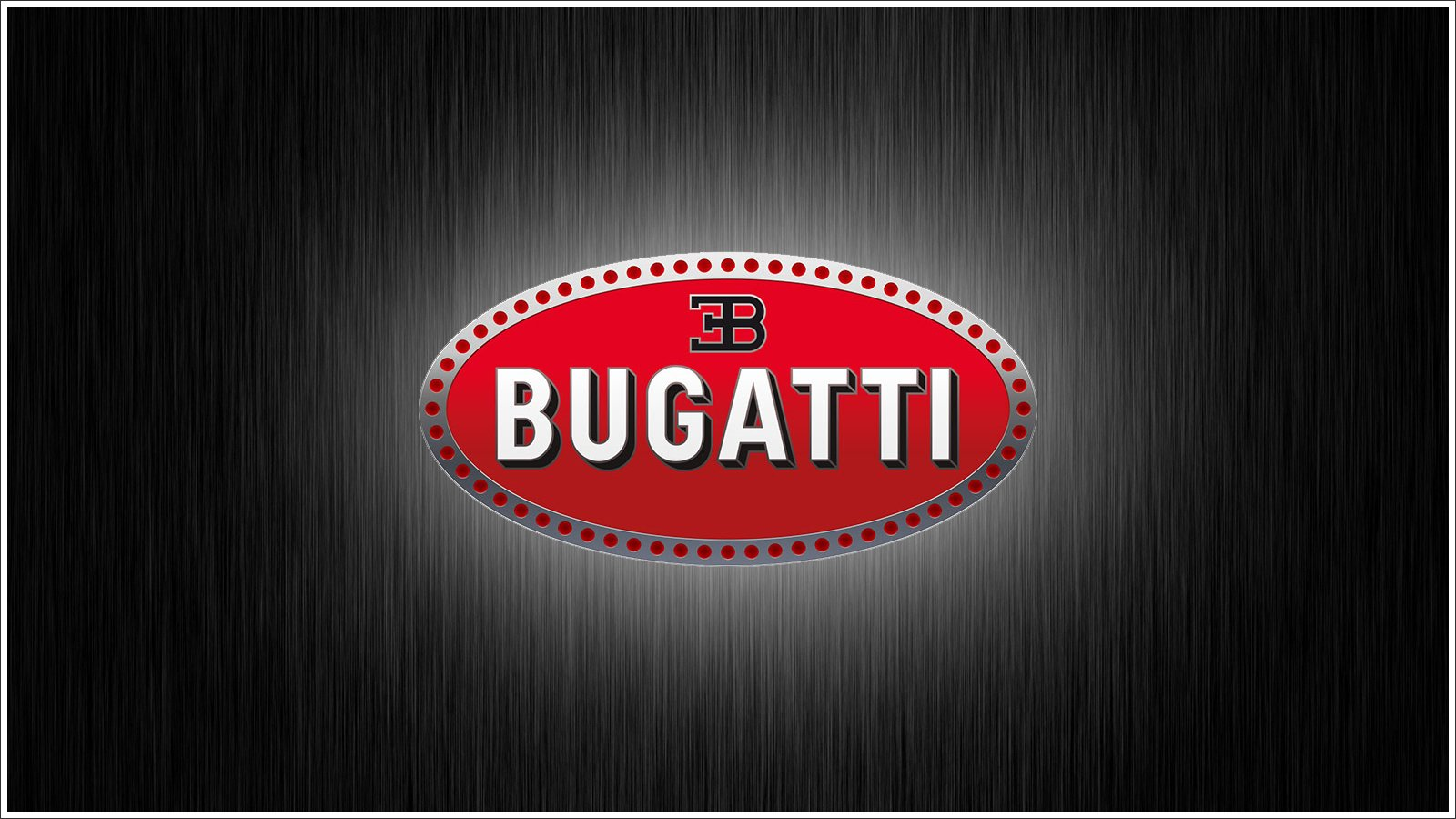 Bugatti Prize >> Bugatti Logo Meaning and History. Symbol Bugatti | World Cars Brands