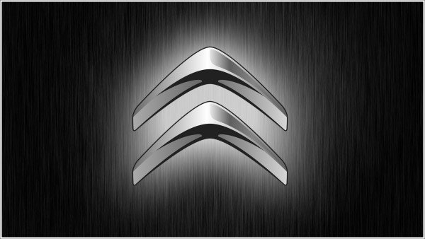 Citroën Symbol Description