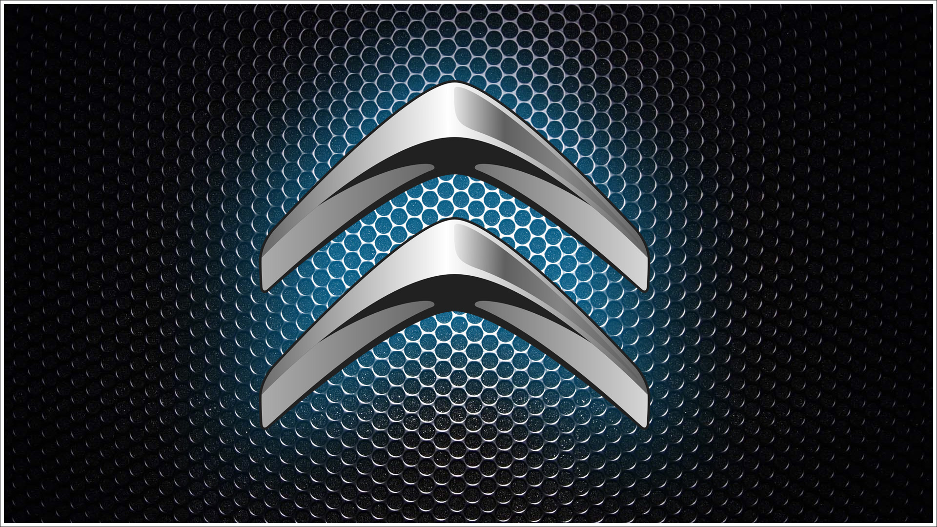 Citroen Logo additionally BasicRacewithAnimation furthermore Web besides Smart Cities Cyber Weaknesses as well Free Clipart Of An Animal Cell Membrane. on 3d car structure