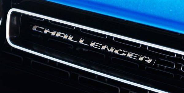 dodge-challenger-logo