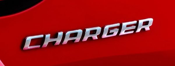 dodge-charger-logo