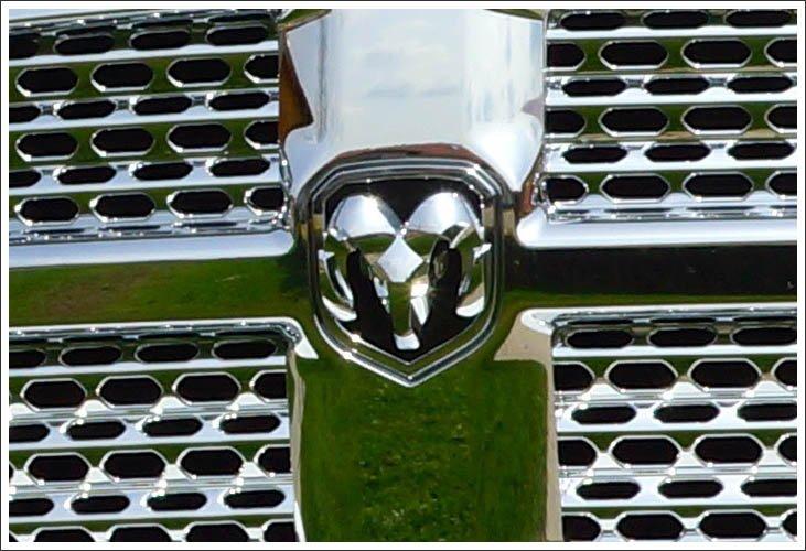 The Origins of The Dodge Viper - Solo Auto Electronics  Dodge Viper Emblem History