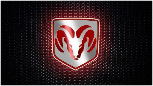 Dodge symbol images