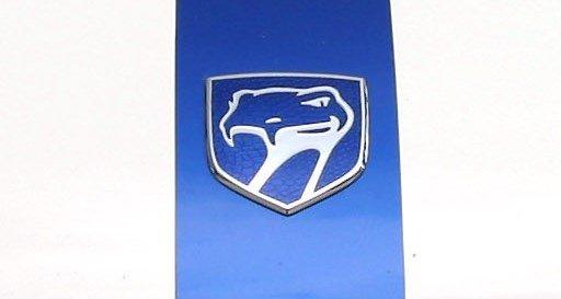 dodge-viper-logo