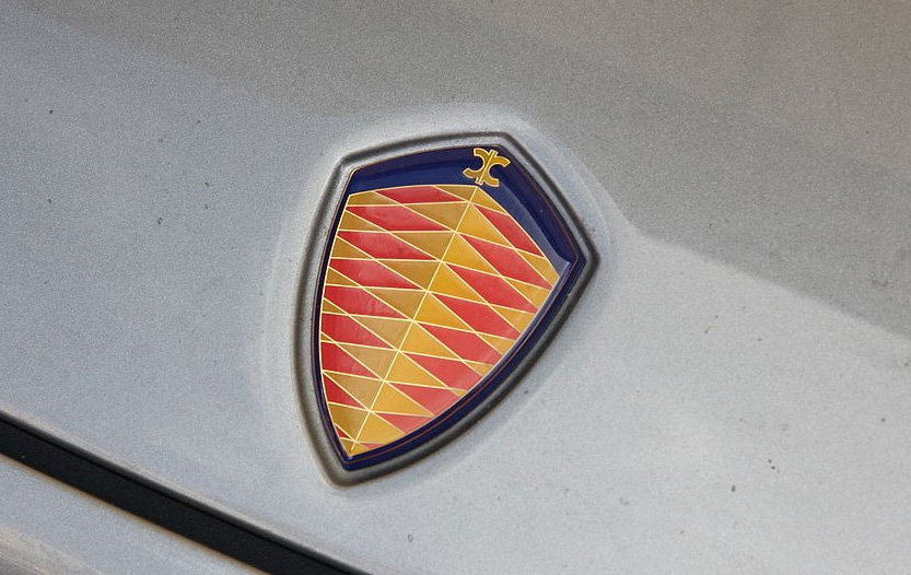 Koenigsegg Logo World Cars Brands