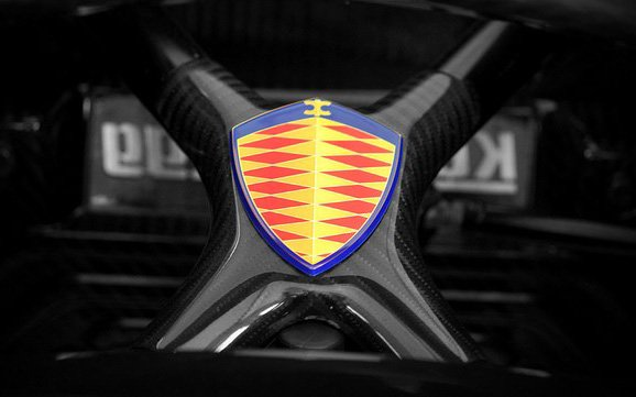 koenigsegg logo meaning and history latest models world cars brands