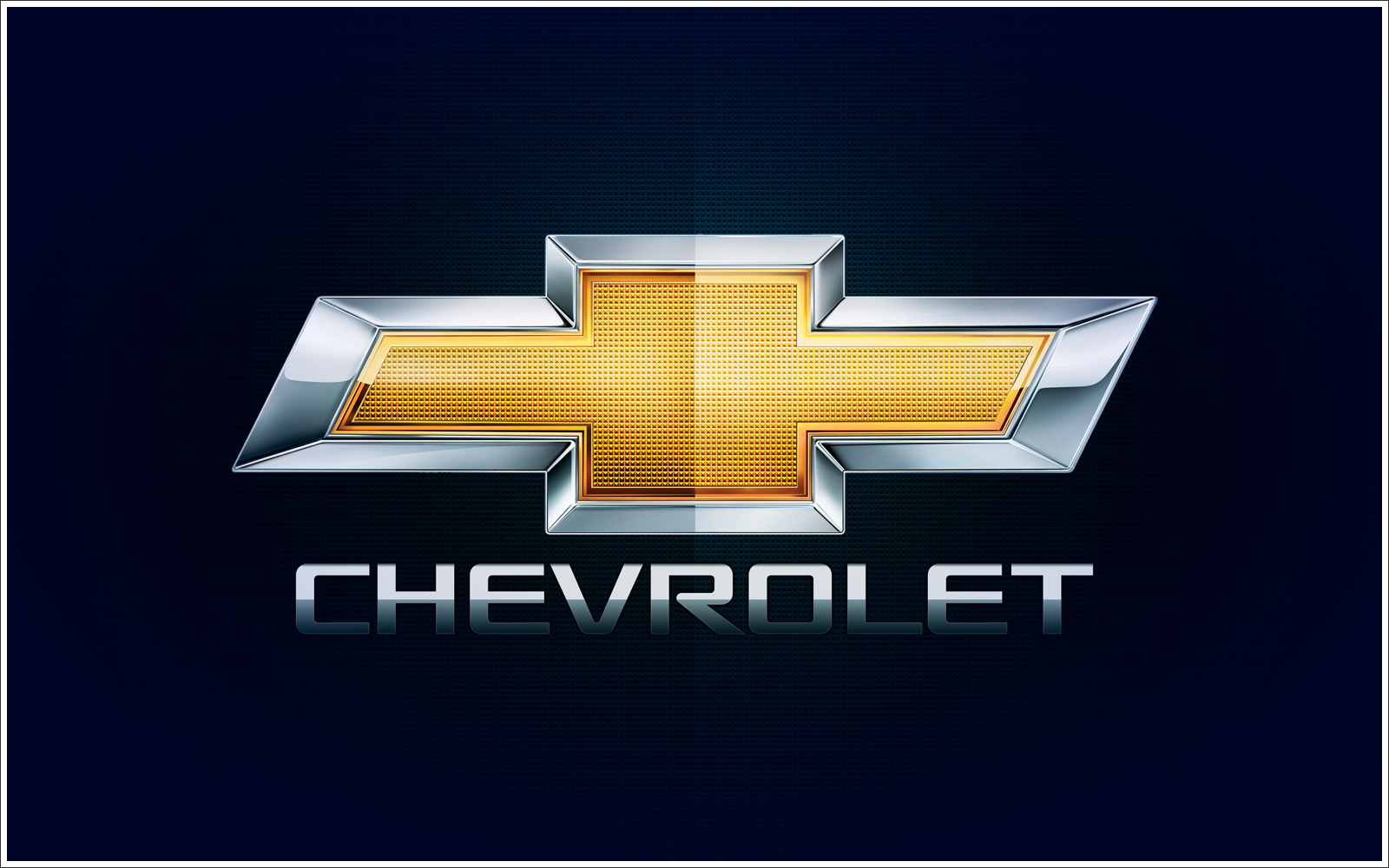 Chevrolet Logo, Chevy Meaning and History | World Cars Brands