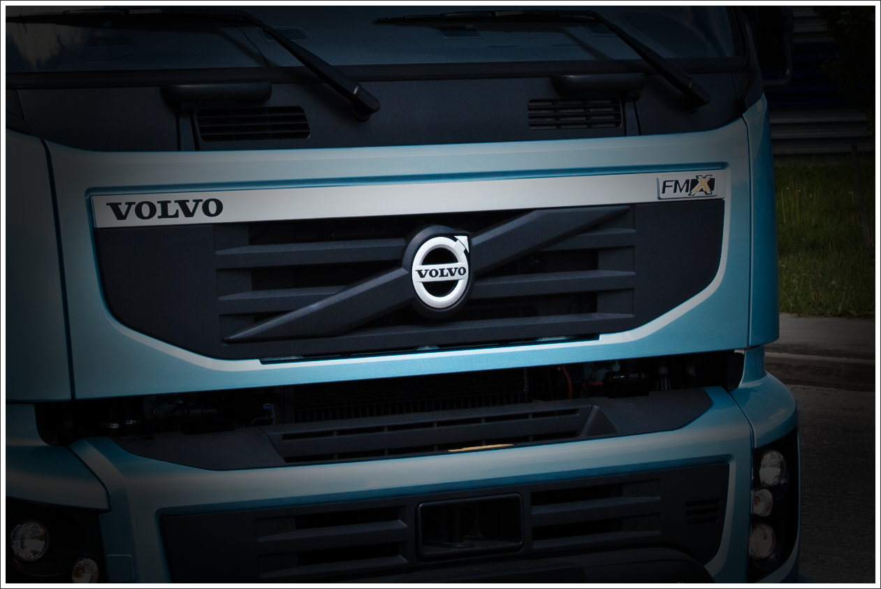 Volvo Logo Meaning and History, latest models | World Cars ...