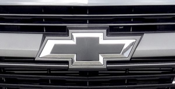 black-chevy-emblem