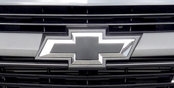 Chevrolet Logo Meaning And History Chevrolet Symbol