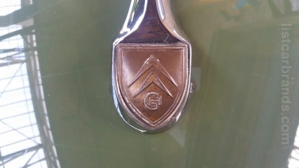 car-logo-citroen