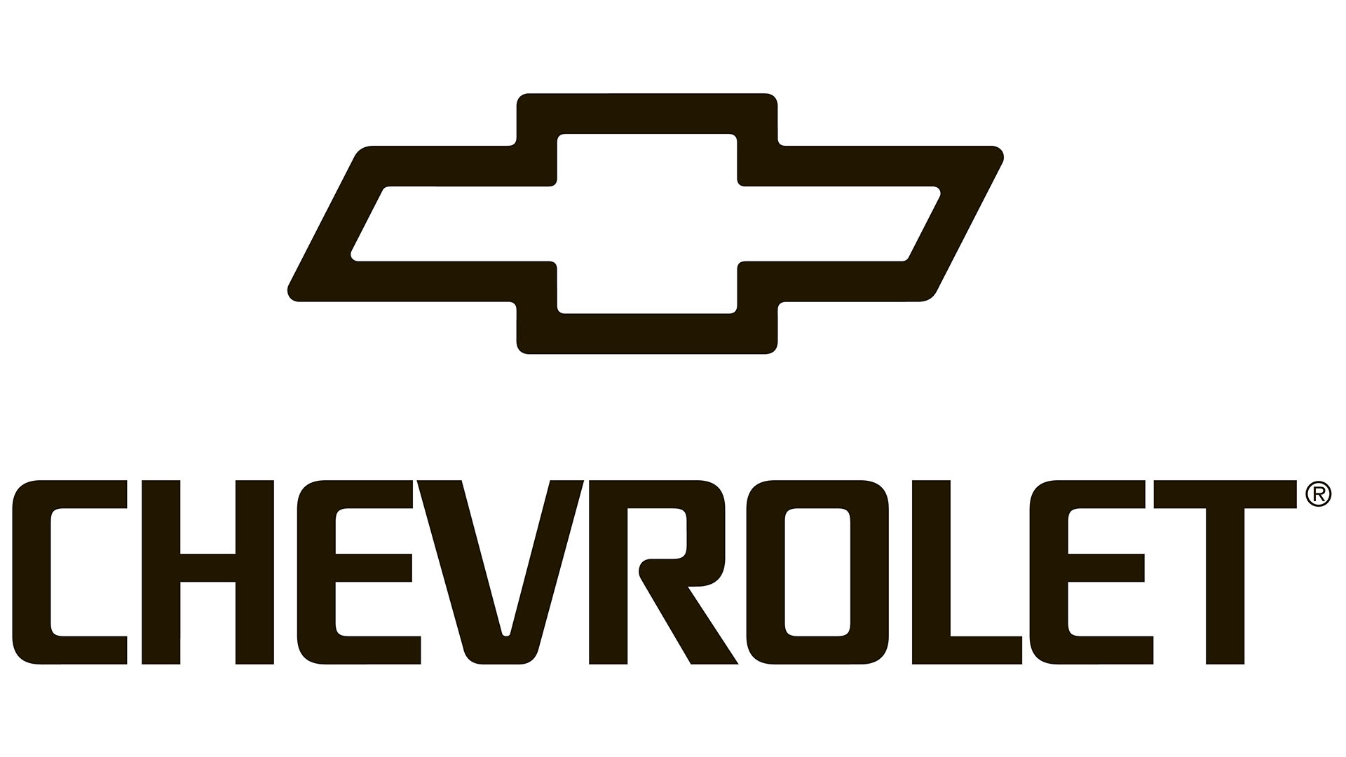 Chevrolet Logo Meaning and History [Chevrolet symbol]