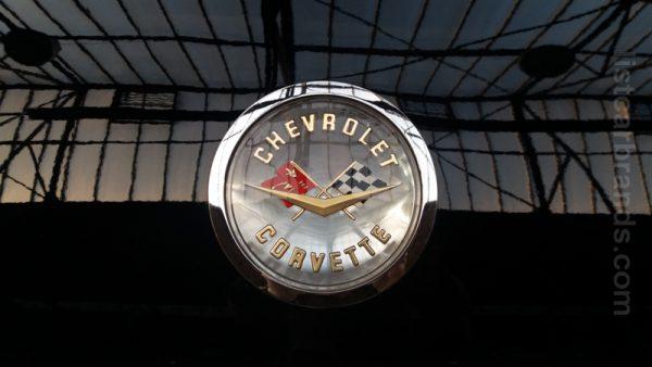 chevrolet-logo-history