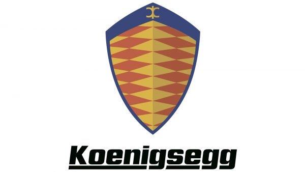 koenigsegg agera symbol