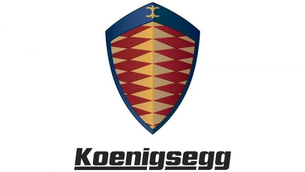 koenigsegg badge
