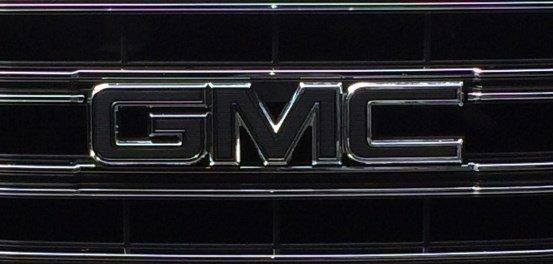 black-gmc-emblem