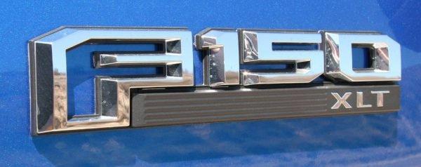 ford-f150-logo