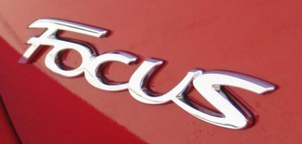 ford-focus-logo