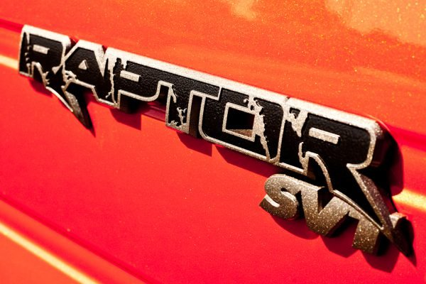 ford-raptor-logo