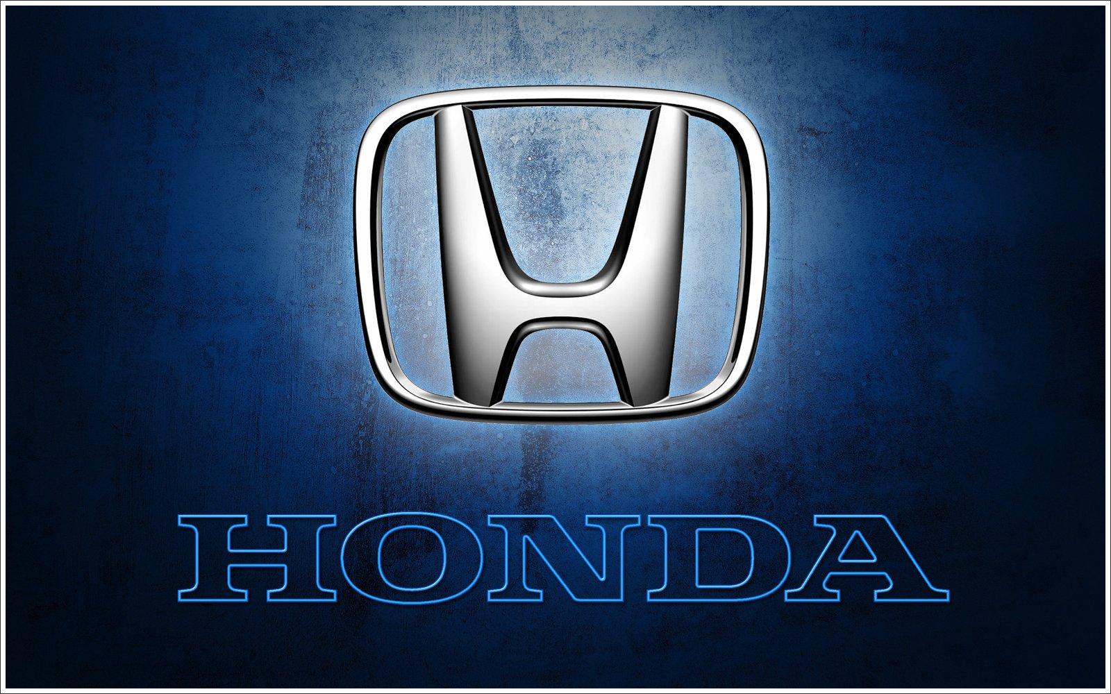 Honda Logo Meaning And History Symbol Honda World Cars Brands