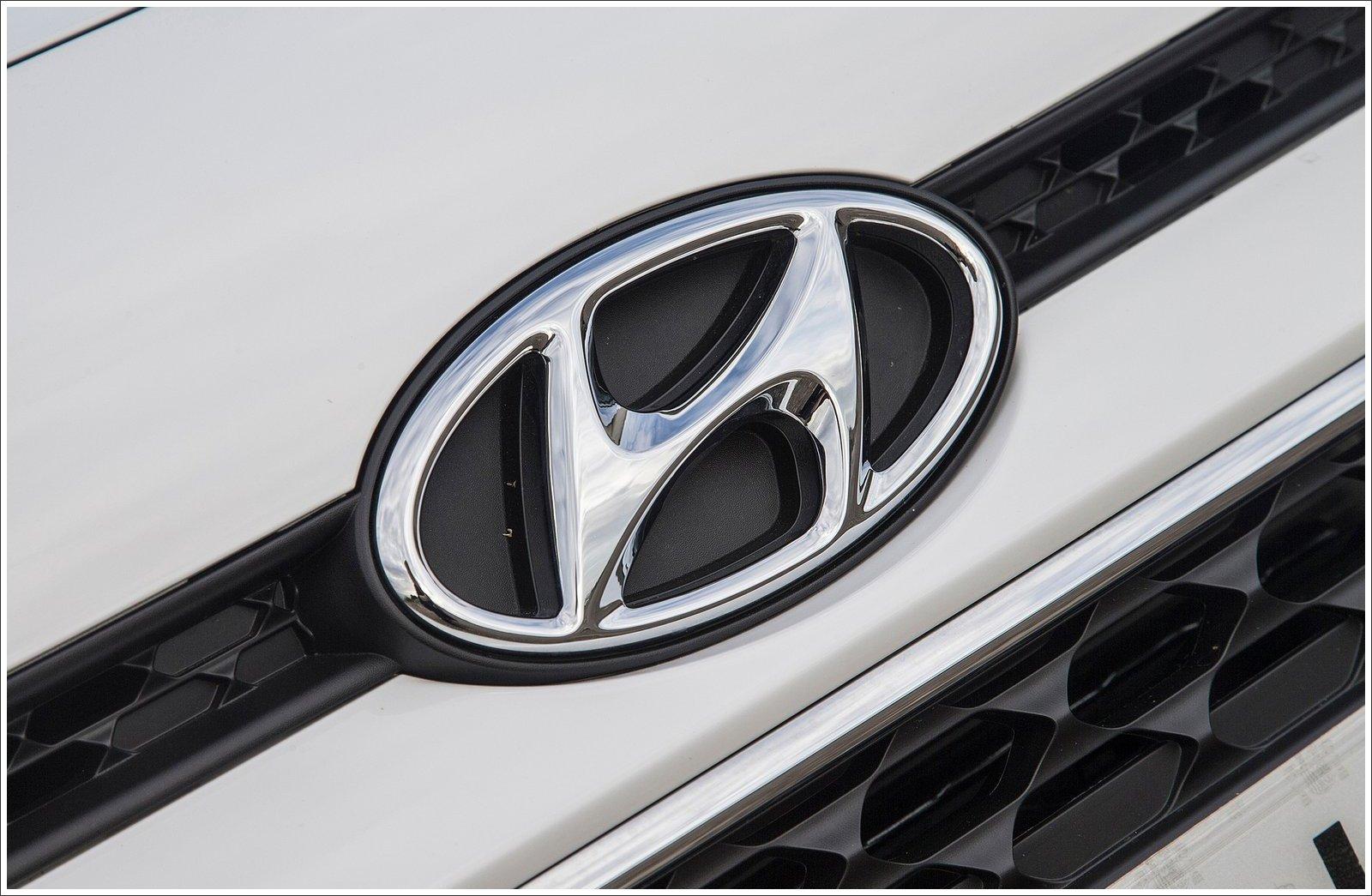 hyundai logo meaning and history symbol hyundai world